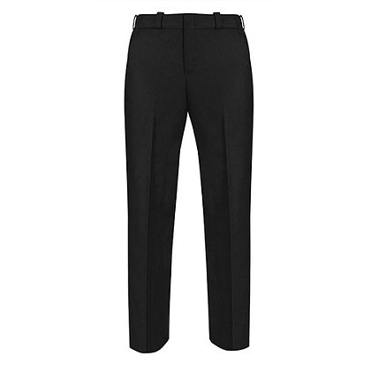 Elbeco: DutyMaxx 4 Pocket Women's Trousers