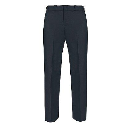 Elbeco DutyMaxx Women's 4-Pocket Trouser, Navy