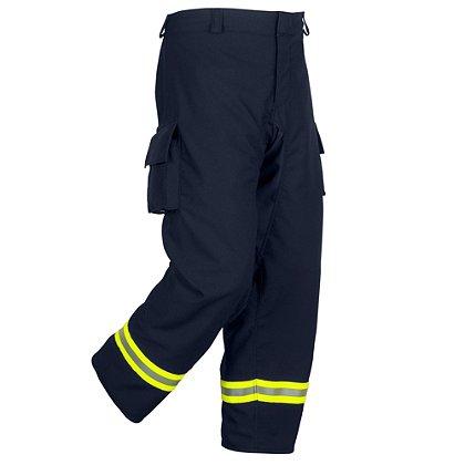 Honeywell: EMS Pants, NFPA 1999