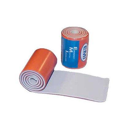 EMI: Flexible Foam Padded Splint