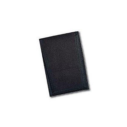 EMI Nylon Pager Case, Large, w/ Nylon Belt Loop