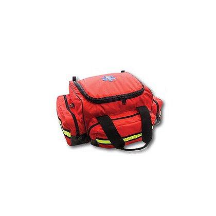 EMI Mega Pro Response Bag