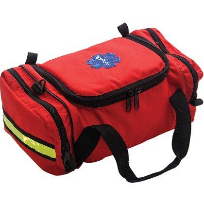 EMI Pro Response Basic Bag