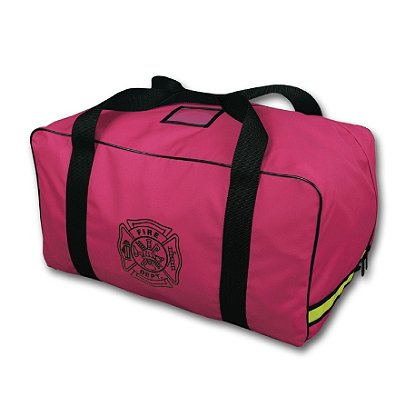 EMI: Gear Bag, Pink