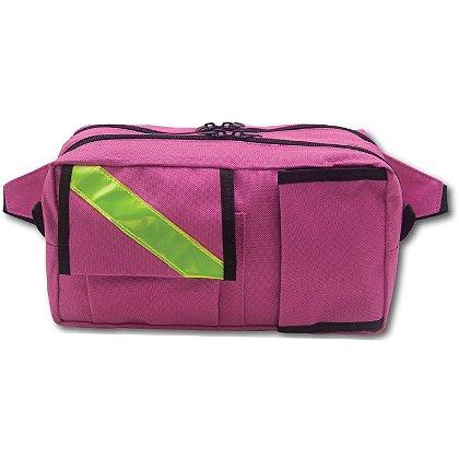 EMI Rescue Fanny Pack, Pink
