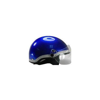 B2 Helmets EMT 1 Paramedic Helmet