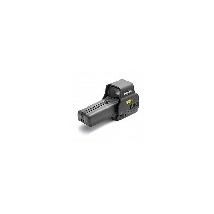 EOTech: 518 Series Holographic Weapon Sight