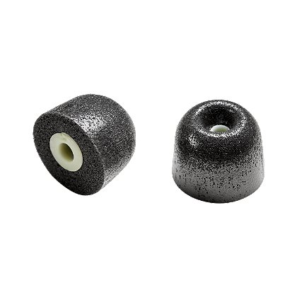 SureFire: Comply Foam Replacement Tips