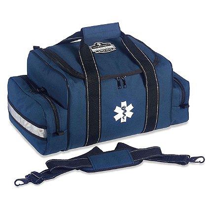 Ergodyne Arsenal Large Trauma Bag