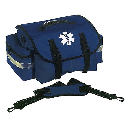 Ergodyne Arsenal Small Trauma Bag