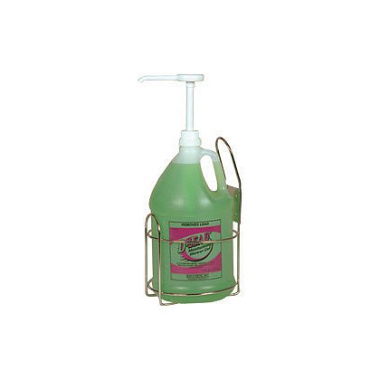 ESCA Tech Plastic Dispenser Pump Only for D-Lead Hand Soap
