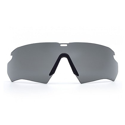 ESS Crossbow Replacement Lenses