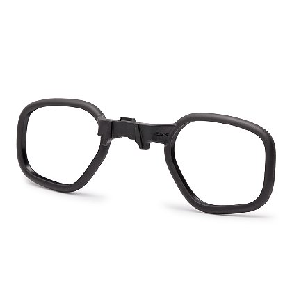 ESS Universal U-Rx Insert For Eyeshields and Goggles