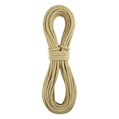 Sterling Rope SafeTech Rope