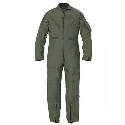 Propper Nomex Flight Suit, Mil Spec