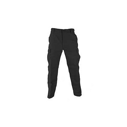 Propper: BDU Trousers, Zipper-Fly, 65/35 Poly/Cotton Ripstop