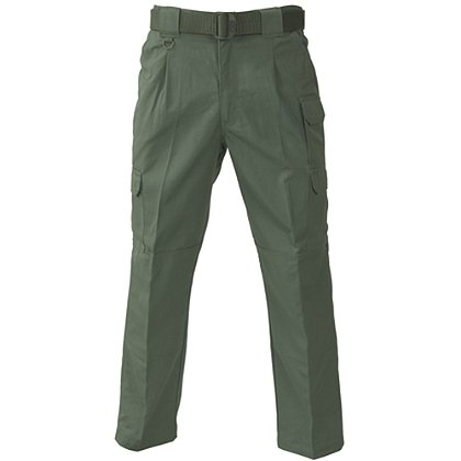 Propper: Men's Canvas Tactical Pant