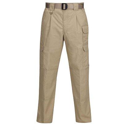 Propper: Men's Lightweight Tactical Pant
