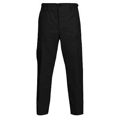 Propper: Genuine Gear BDU Trouser 60% Cotton/40% Polyester Ripstop