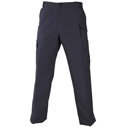 Propper: Genuine Gear Tactical Pant