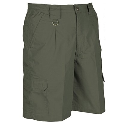 Propper: Tactical Short, 9