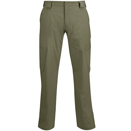 Propper: Tactical Pant