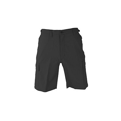 Propper BDU Shorts Battle Rip 65/35 Poly/Cotton Ripstop