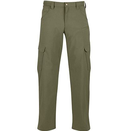 Propper Stretch Cargo Tactical Pant