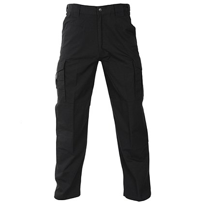 Propper: Core Men's Critical Response EMS Pant