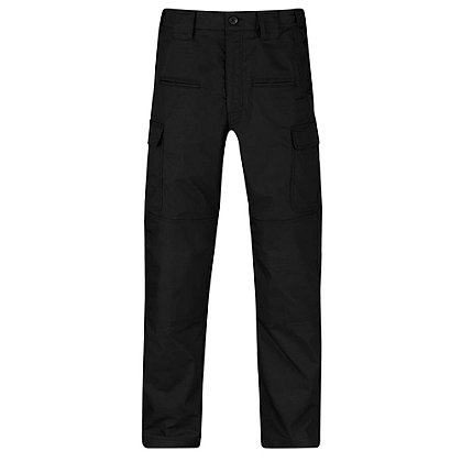 Propper Men's Kinetic Pants