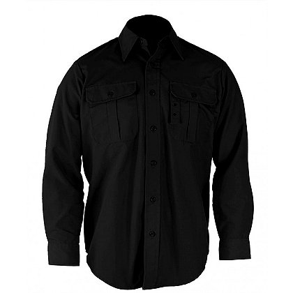 Propper Tactical Long Sleeve Dress Shirt