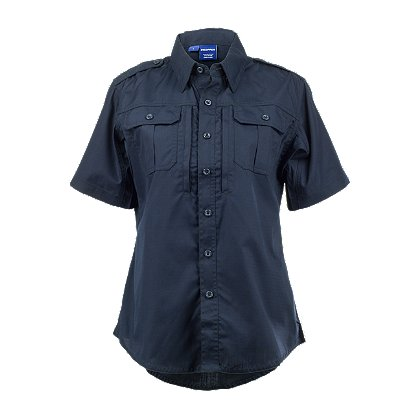 Propper Women's Tactical Shirt, Short Sleeve