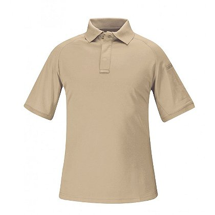 Propper: Snag-Free Men's Polo