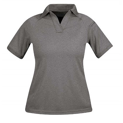 Propper: Snag-Free Women's Polo