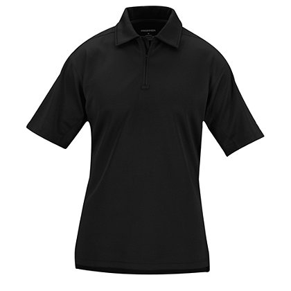 Propper: Fastback Polo, Short-Sleeve