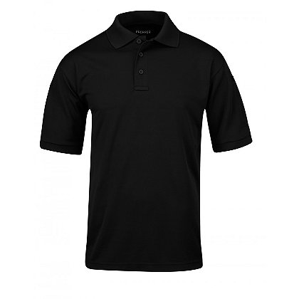 Propper Men's Uniform Polo, Short Sleeve