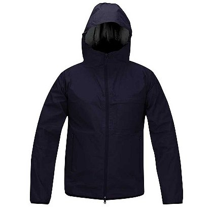 Propper Men's Packable Waterproof Jacket