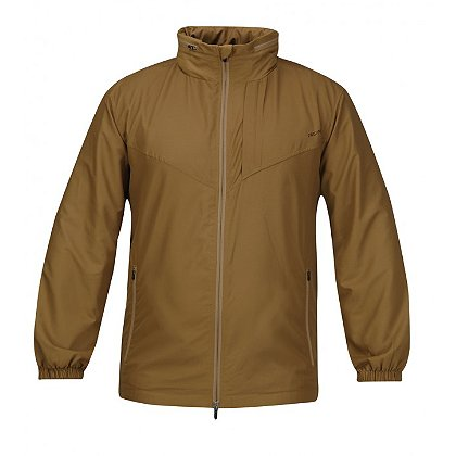 Propper: Packable Full Zip Windshirt