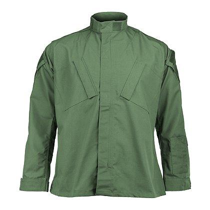 Propper TAC.U Coat Battle Rip 65/35 Poly/Cotton Ripstop