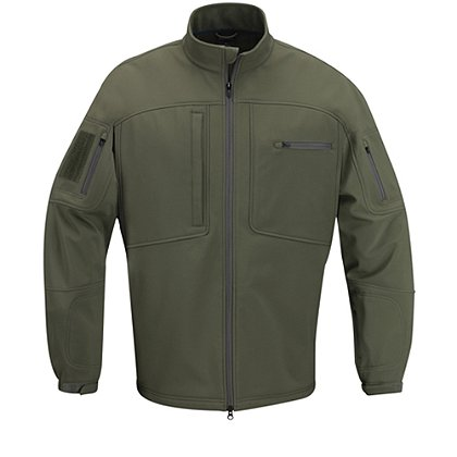 Propper: Softshell Jacket