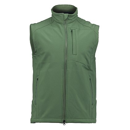 Propper: Icon Softshell Vest