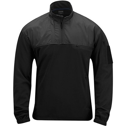Propper: Practical Fleece Pullover