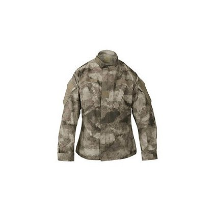 Propper A-TACS ACU Coat