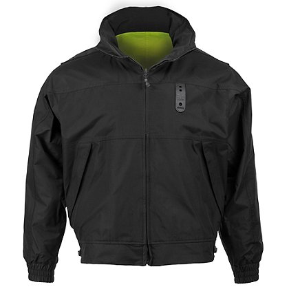 Propper Defender Halo II Reversible Hi-Vis Jacket