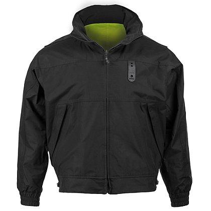 Propper: Defender Halo II Reversible Hi-Vis Jacket