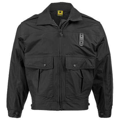 Propper Defender Alpha Duty Jacket