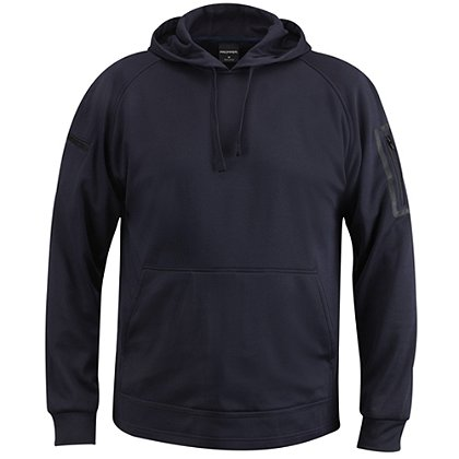 Propper Sweep Cover Hoodie