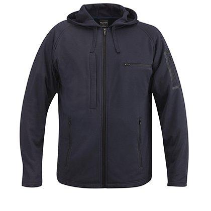 Propper Sweep 314 Full-Zip Hooded Sweatshirt