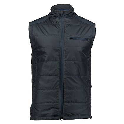 Propper: Sweep El Jefe Puff Vest
