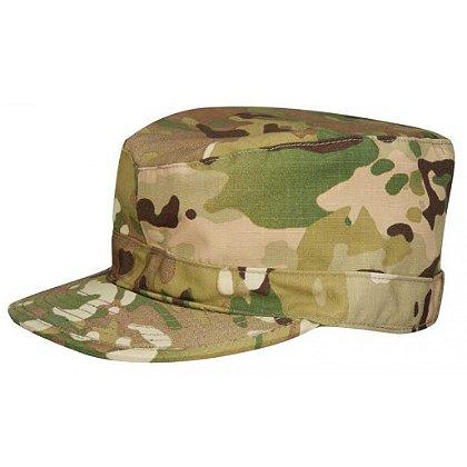 Propper ACU Patrol Cap, Multicam
